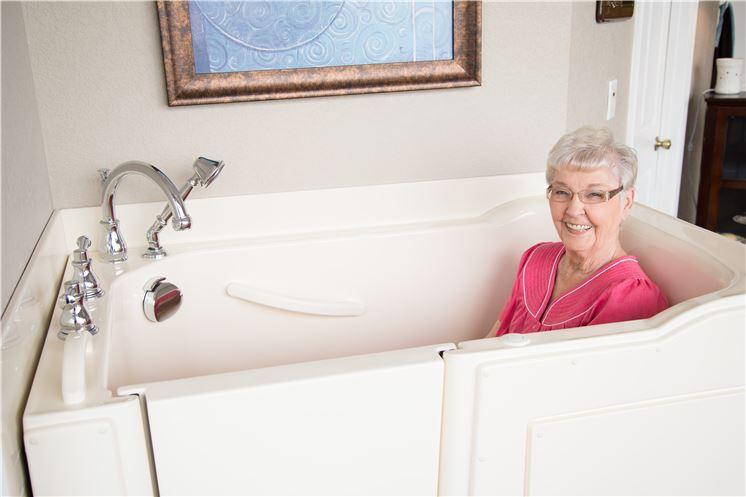 Slide In Bath Tubs - Best Buy Walk In TubsBest Buy Walk In Tubs